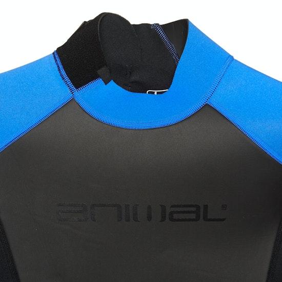 Animal Nova Wetsuit