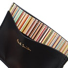 Paul Smith Card Holder And Sock Men's Gift Set