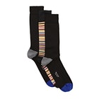 Paul Smith Wallet And Socks Herren Gift Set