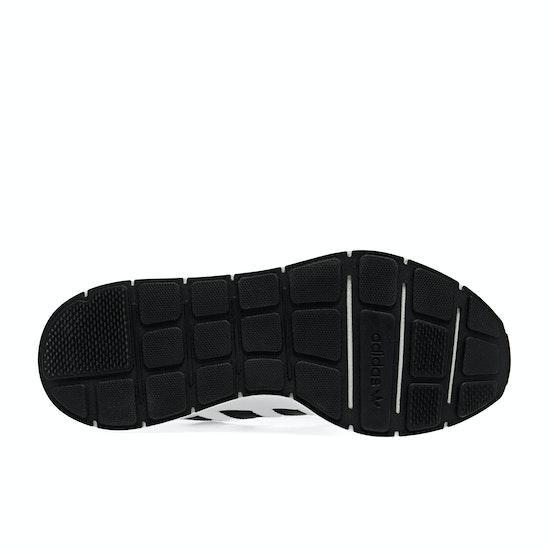 Adidas Originals Swift Run Rf Shoes