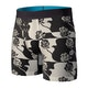 Shorts boxer Stance Colombe Wholester