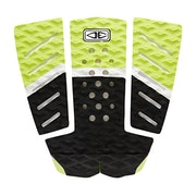 Ocean and Earth Owen Wright Signature 3 Piece Grip Pad