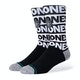Fashion Socks Stance The Ramones
