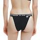 Calvin Klein Brazilian CK One Womens Knickers