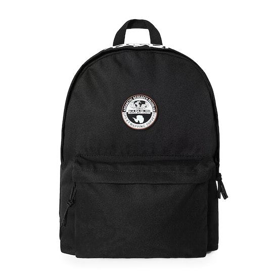 Napapijri Happy Daypack Backpack