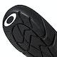Oakley Super Coil Sandal 2.0 Sandals