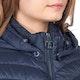 Barbour Fulmar Gilet Womens Body Warmer