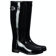Hunter Original Refined Gloss Women's Wellington Boots