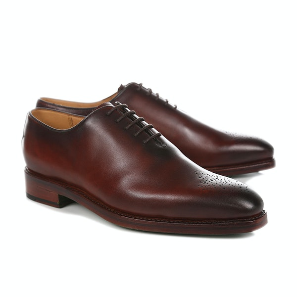 Dress Shoes Oliver Sweeney Yarford