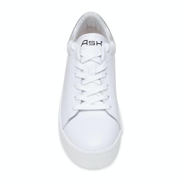 ASH Cult Damski Buty