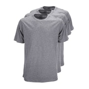 Dickies Basic 3 Pack T-Shirt Korte Mouwen