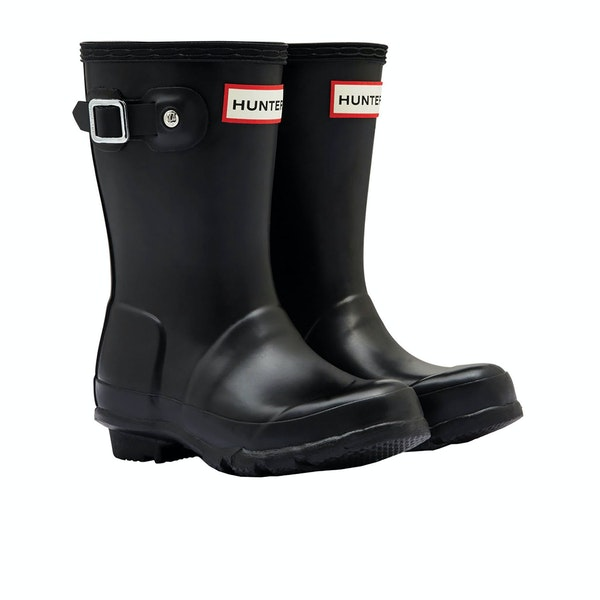 Hunter Original Kinder Gummistiefel