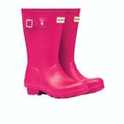 Hunter Original Børn Wellies