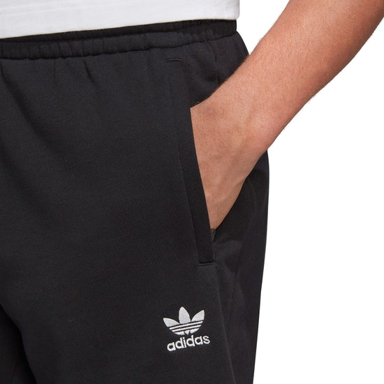 Adidas Originals Essential Shorts
