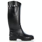 Aigle Aiglentine Women's Wellington Boots
