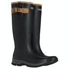 Ariat Burford Women's Wellington Boots