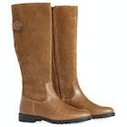 Joules Canterbury Dame Støvler