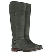 Country Boots Donna Ariat Carden H2o Waterproof