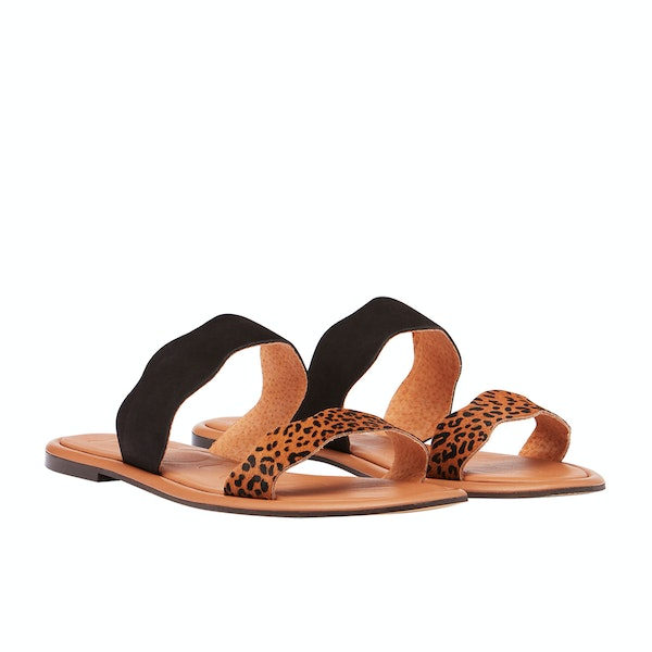 Joules Aimee Women's Sandals