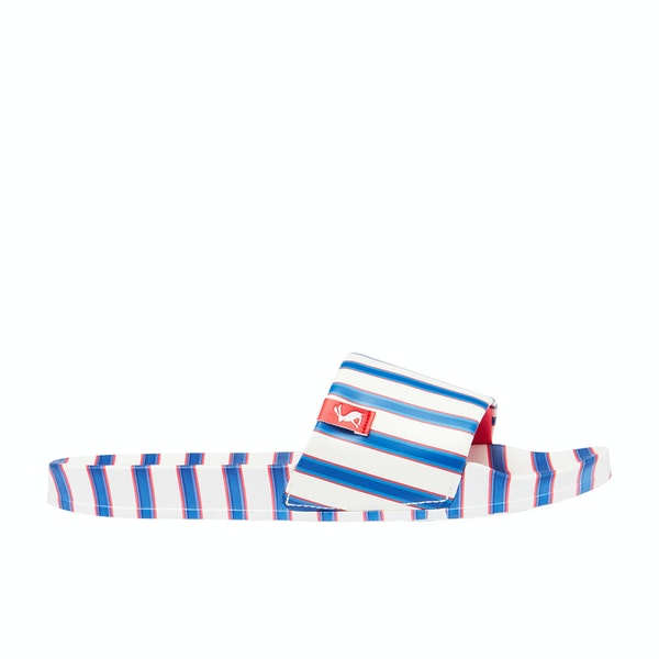 Joules Poolside Women's Sandals