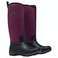 Muck Boots Arctic Adventure Ladies Wellingtons