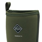 Muck Boots Derwent II Мужчины Резиновые сапоги