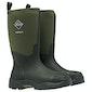 Muck Boots Derwent II Mens Wellingtons