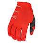 Red Khaki
