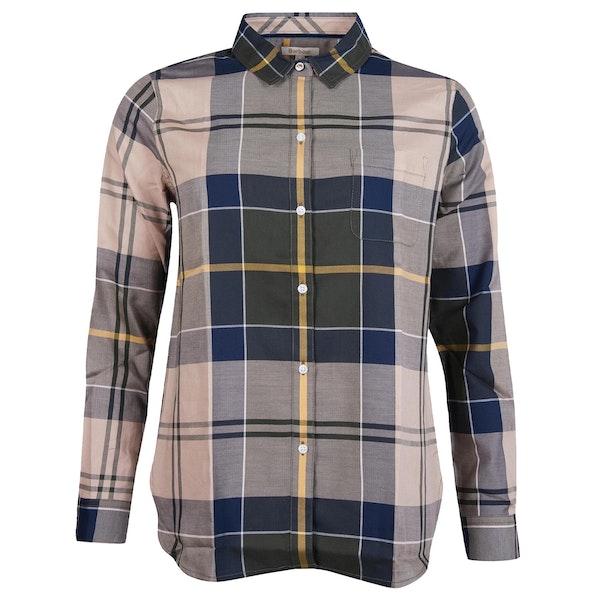 Barbour Homeswood Shirt