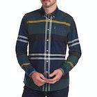 Barbour Tartan 7 Shirt