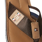 Sandales Tommy Hilfiger Elevated Leather Beach
