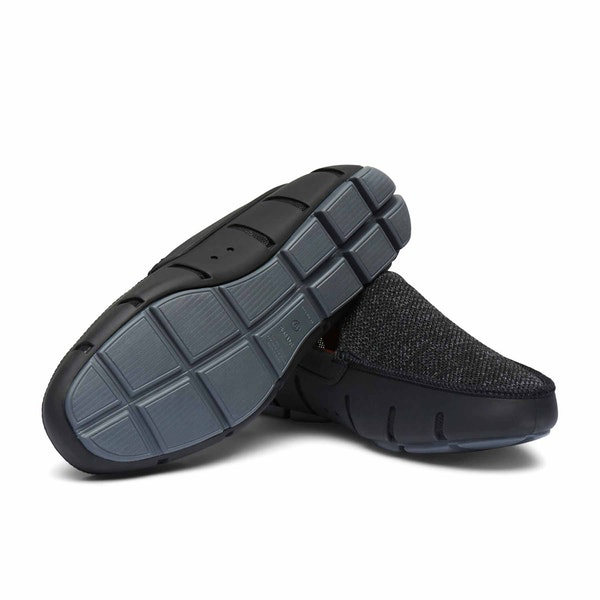 Swims Classic Venetian Loafer Men's Shoes