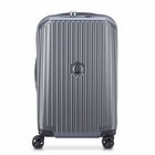 Delsey Securitime Zip Cabin Trolley Case Gepäck