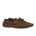 Ted Baker Cottn Shoes