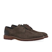 Ted Baker Eizzg Men's Shoes