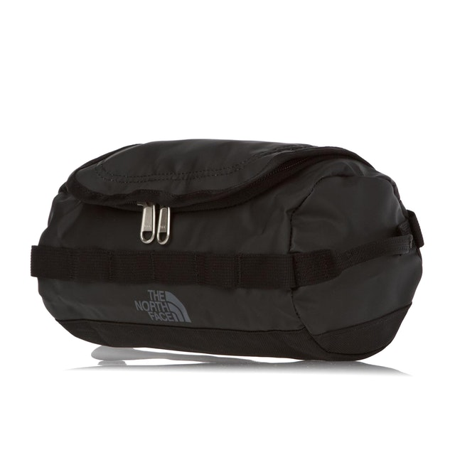 Sac à Linge North Face Base Camp Travel Canister