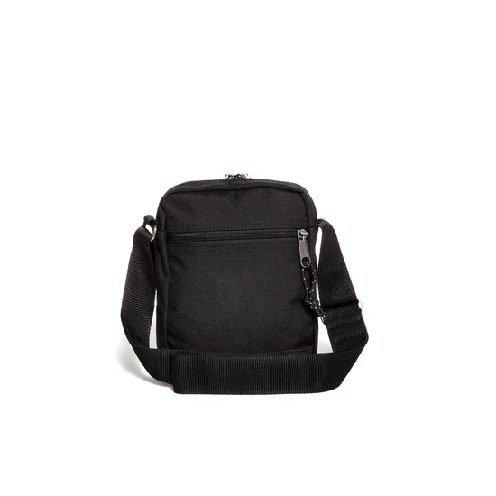 Eastpak The One Messenger-Tasche