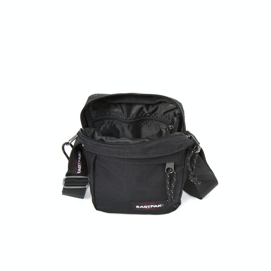 Saco de Mensageiro Eastpak The One