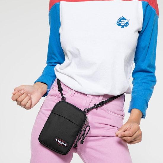 Eastpak Buddy Messenger Bag