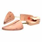 Grenson President Cedar Shoe Tree Boot Accessory