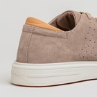 Gant Fairville Shoes