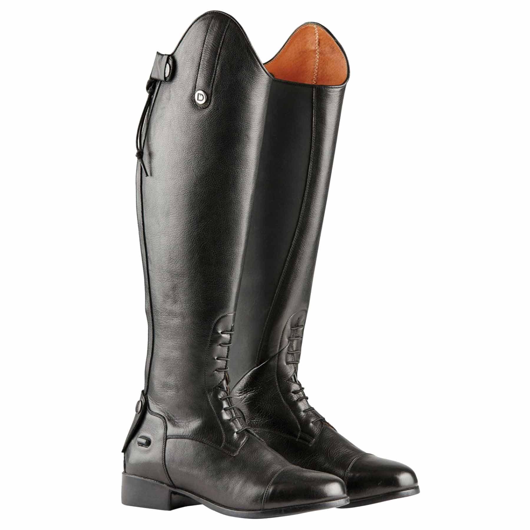 Dublin Ladies Holywell Field Boots