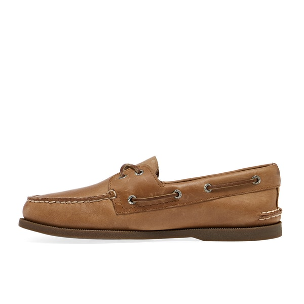 Dress Shoes Sperry Authentic Original 2 Eye