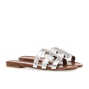 Sam Edelman Bay Polished Dames Sandalen