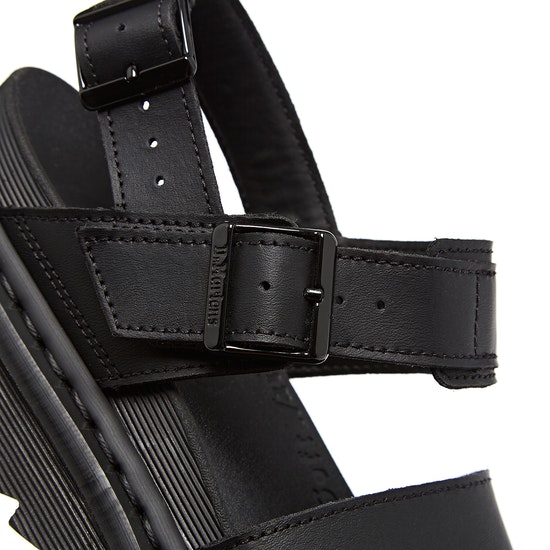 Dr Martens Voss Womens Sandals