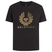 Belstaff Coteland 2.0 Herre Kortærmede T-shirt