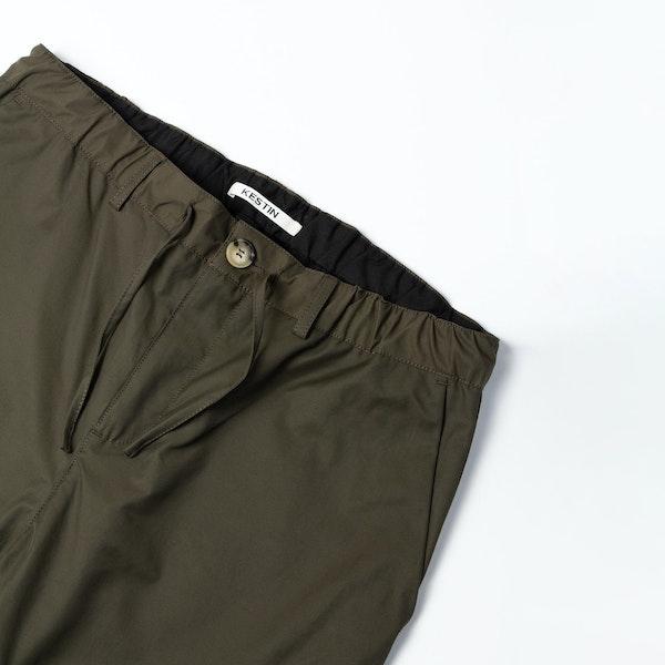 Shorts Kestin Inverness