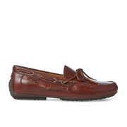 Dress Shoes Homme Polo Ralph Lauren Roberts Slip On Driver
