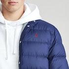 Polo Ralph Lauren Quilted Men's Down Jacket