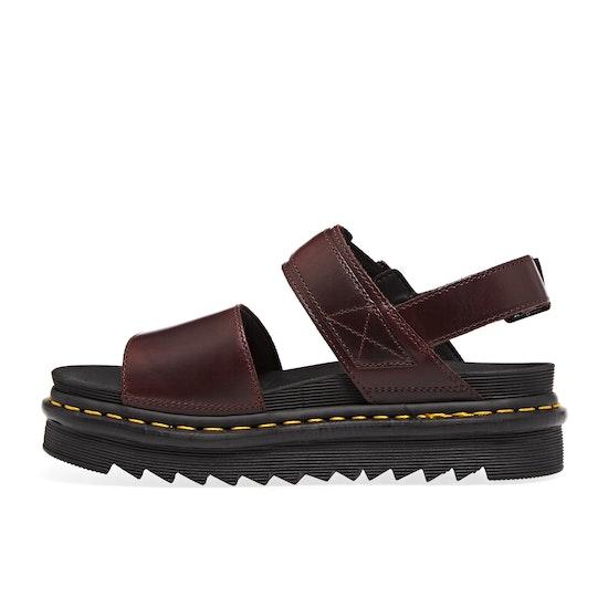 Dr Martens Voss Womens Sandals